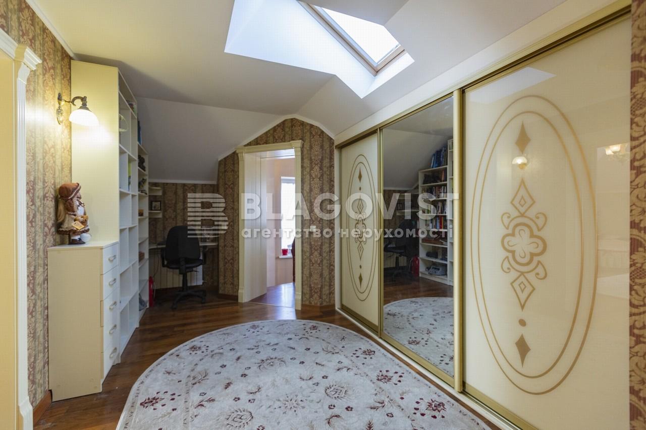 Будинок H-44819, Скіфська, Софіївська Борщагівка - Фото 24