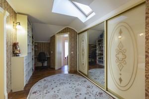 Дом Скифская, Софиевская Борщаговка, H-44819 - Фото 23