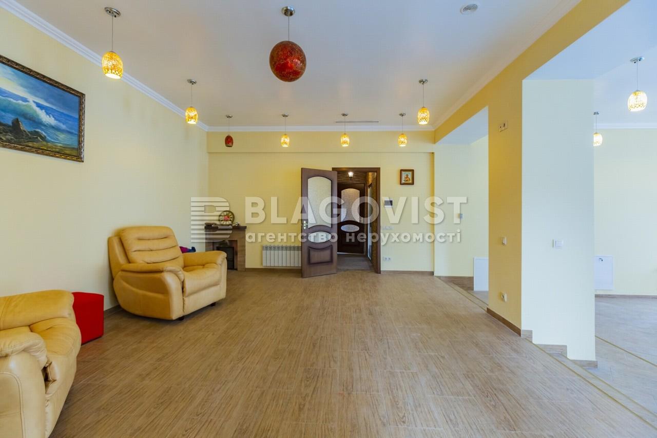 Будинок H-44819, Скіфська, Софіївська Борщагівка - Фото 32