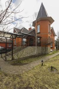 Дом Скифская, Софиевская Борщаговка, H-44819 - Фото 46