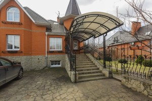 Дом Скифская, Софиевская Борщаговка, H-44819 - Фото 47