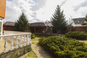 Дом Скифская, Софиевская Борщаговка, H-44819 - Фото 49