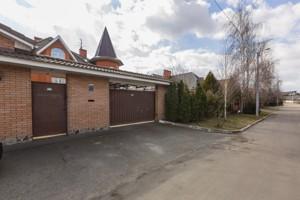 Дом Скифская, Софиевская Борщаговка, H-44819 - Фото 52