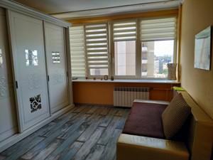 Квартира Хмельницького Богдана, 39, Київ, R-26499 - Фото
