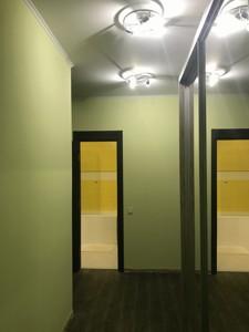Квартира Глушкова Академіка просп., 9в, Київ, R-27805 - Фото 11