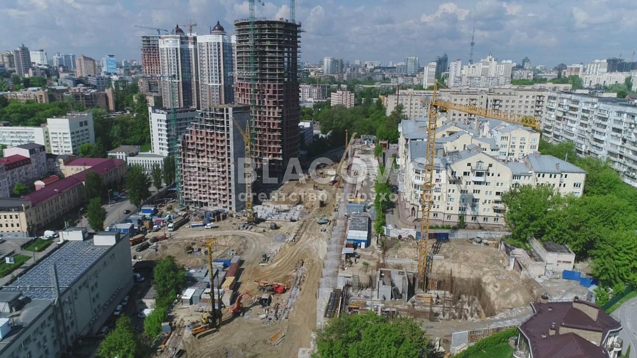 Квартира H-47642, Глибочицька, 43 корпус 2, Київ - Фото 1