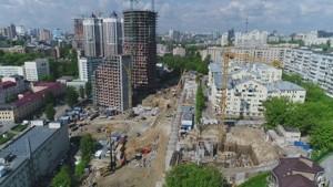 Квартира Глубочицкая, 43 корпус 2, Киев, C-107249 - Фото