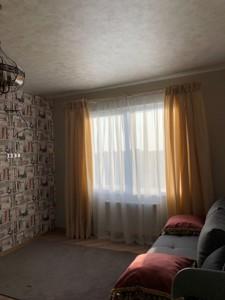 Квартира Тираспольская, 60, Киев, Z-535541 - Фото3
