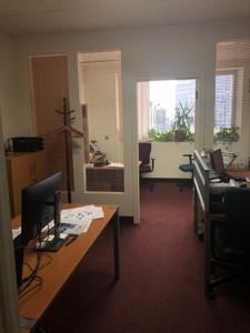 Офис, Шелковичная, Киев, R-27470 - Фото 7