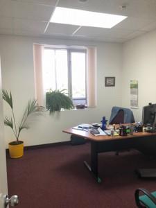 Офис, Шелковичная, Киев, R-27470 - Фото 5