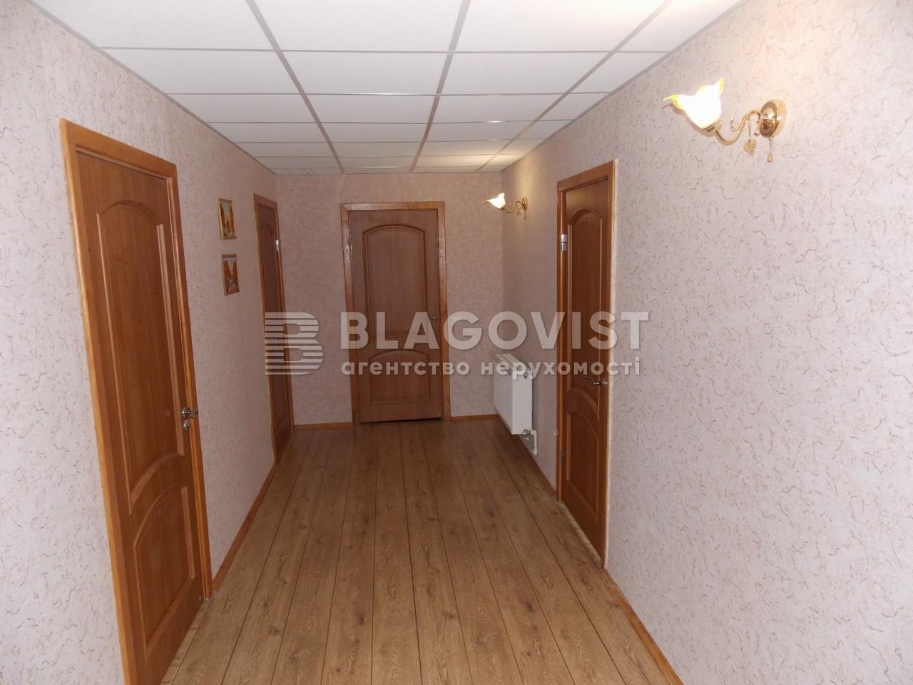 Дом Z-1097510, Полтавская, Буча (город) - Фото 13