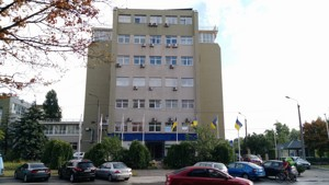 Коммерческая недвижимость, A-77464, Березняковская, Днепровский район