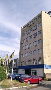 Офис, Березняковская, Киев, A-77464 - Фото3