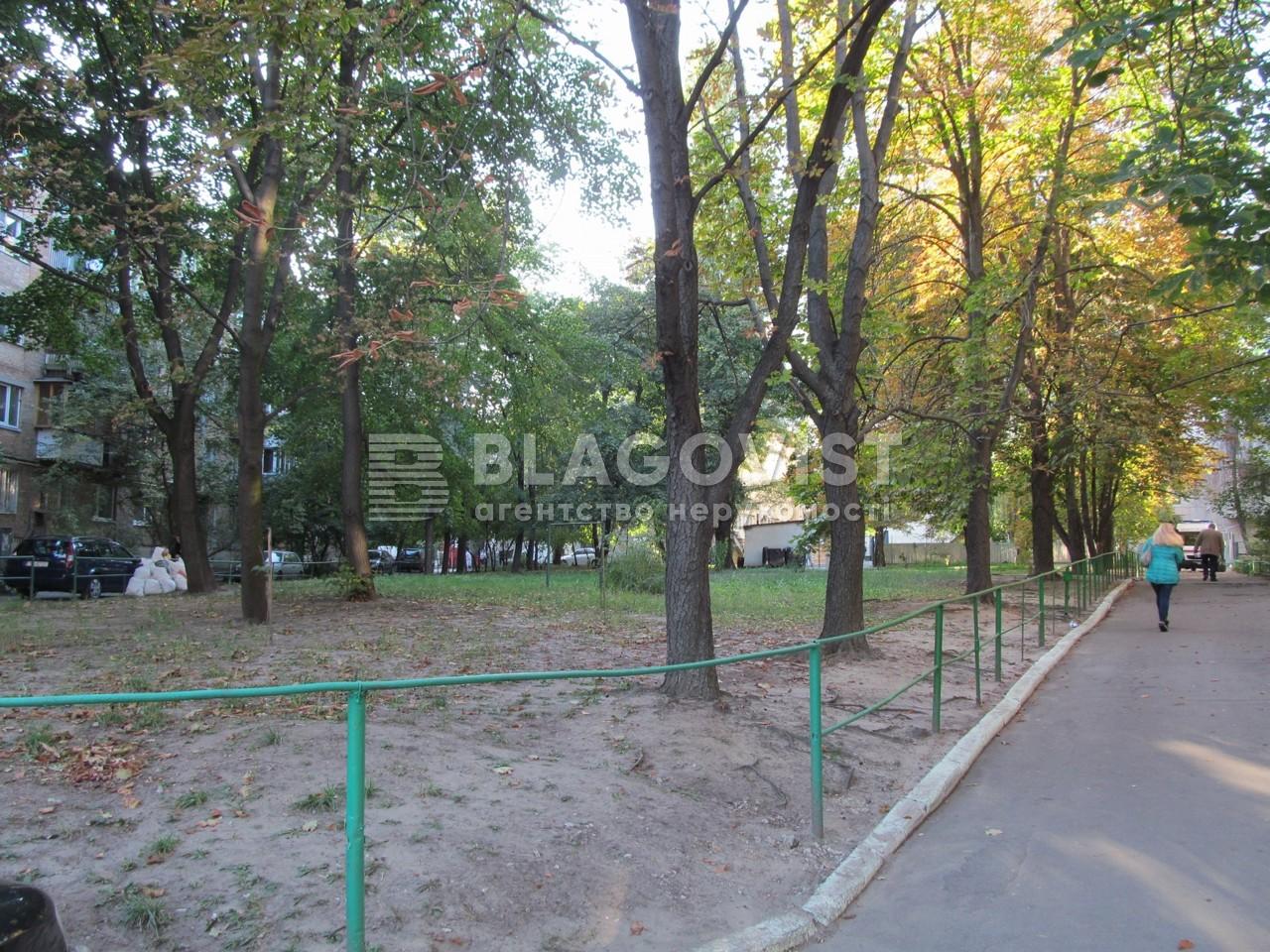 Квартира R-27841, Неманская, 2, Киев - Фото 13