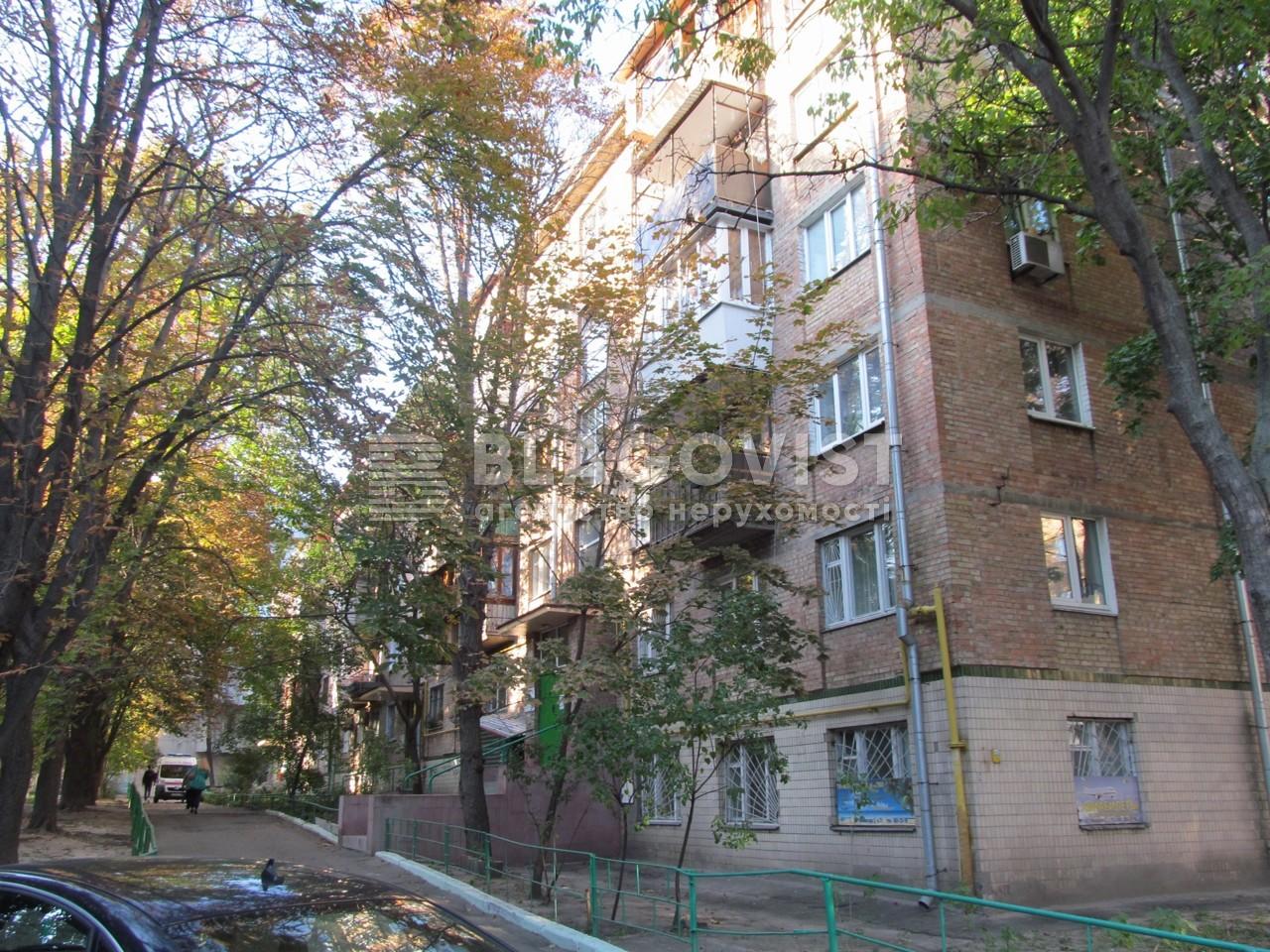 Квартира R-27841, Неманская, 2, Киев - Фото 14