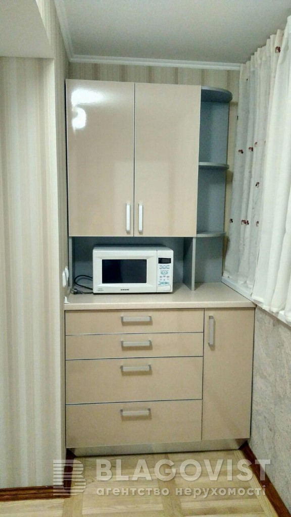 Квартира R-24669, Стуса Василия (Радгоспная), 27, Киев - Фото 8