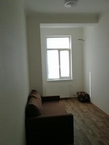 Квартира Светлицкого, 35, Киев, Z-548391 - Фото2