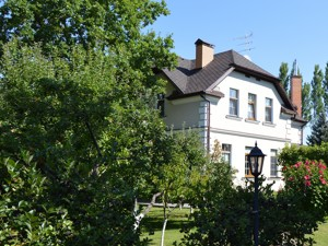 Дом Козин (Конча-Заспа), R-27889 - Фото 5