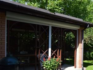 Дом Козин (Конча-Заспа), R-27889 - Фото 7