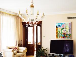 Будинок Козин (Конча-Заспа), R-27889 - Фото2