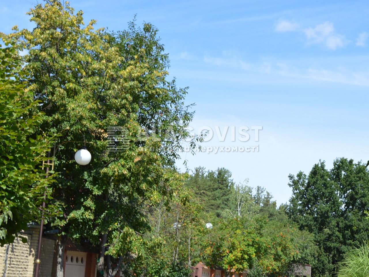 Дом R-27889, Козин (Конча-Заспа) - Фото 8