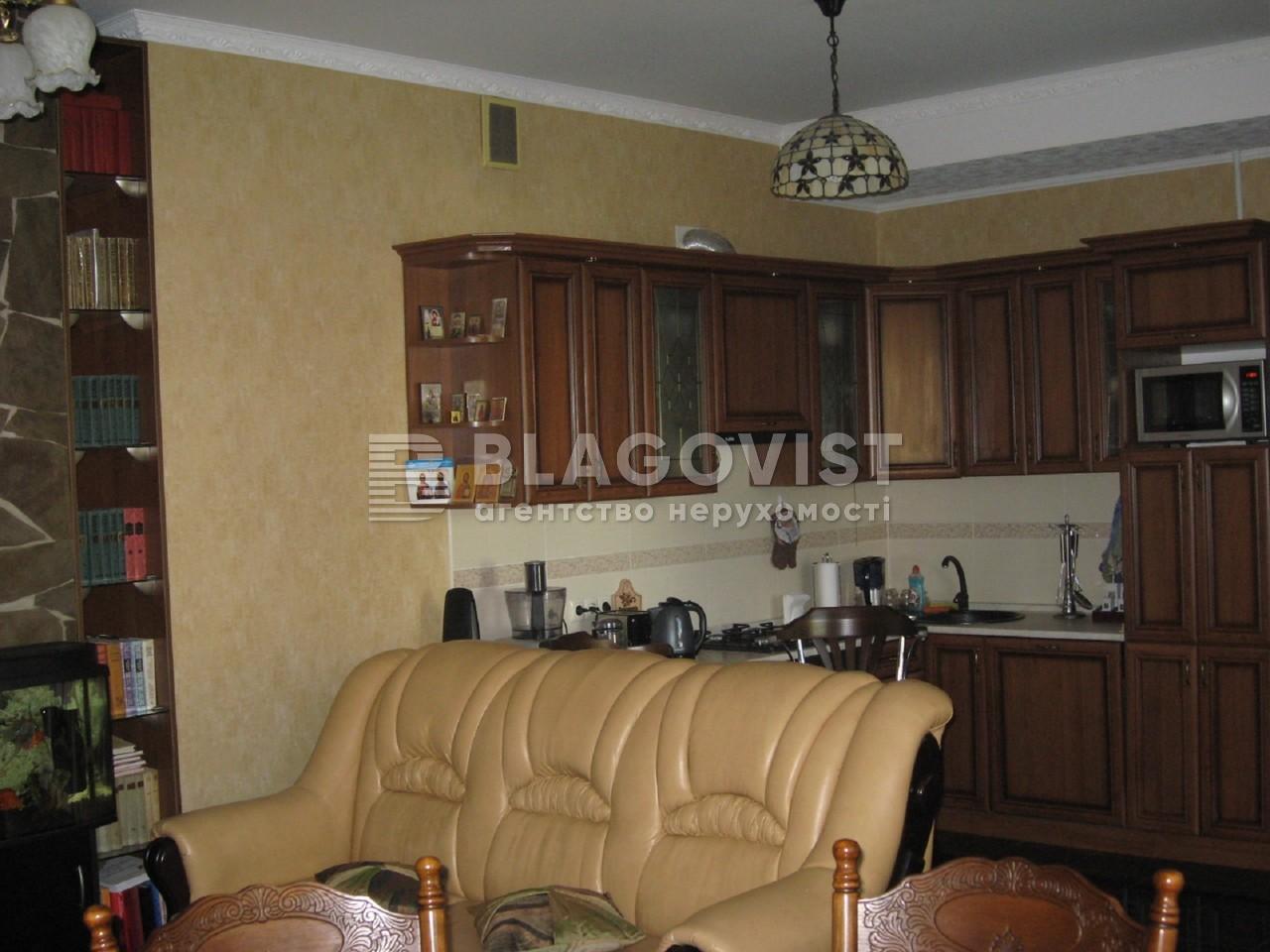 Квартира Z-372977, Дяченка, 20а, Київ - Фото 5