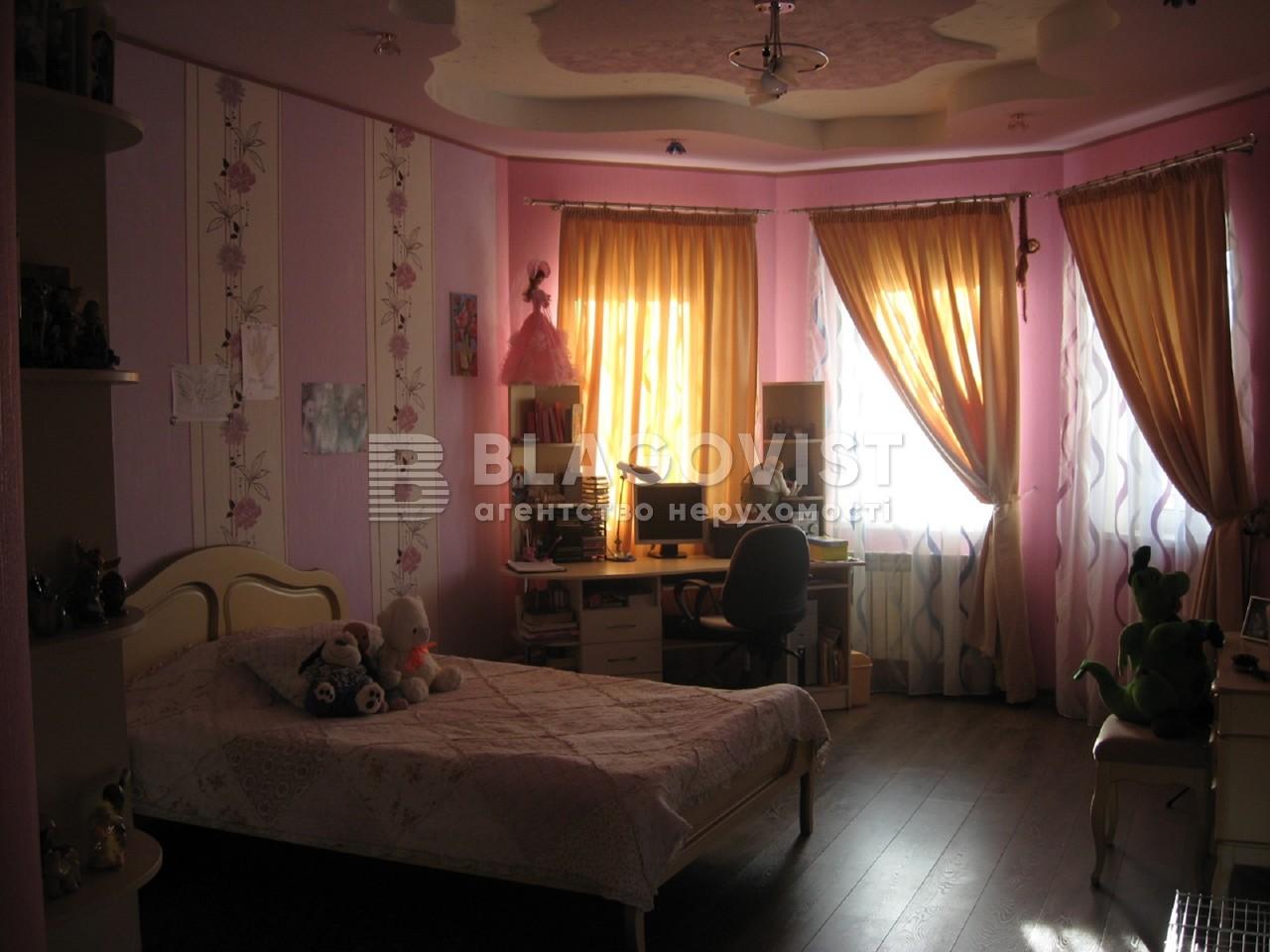 Квартира Z-372977, Дяченка, 20а, Київ - Фото 6