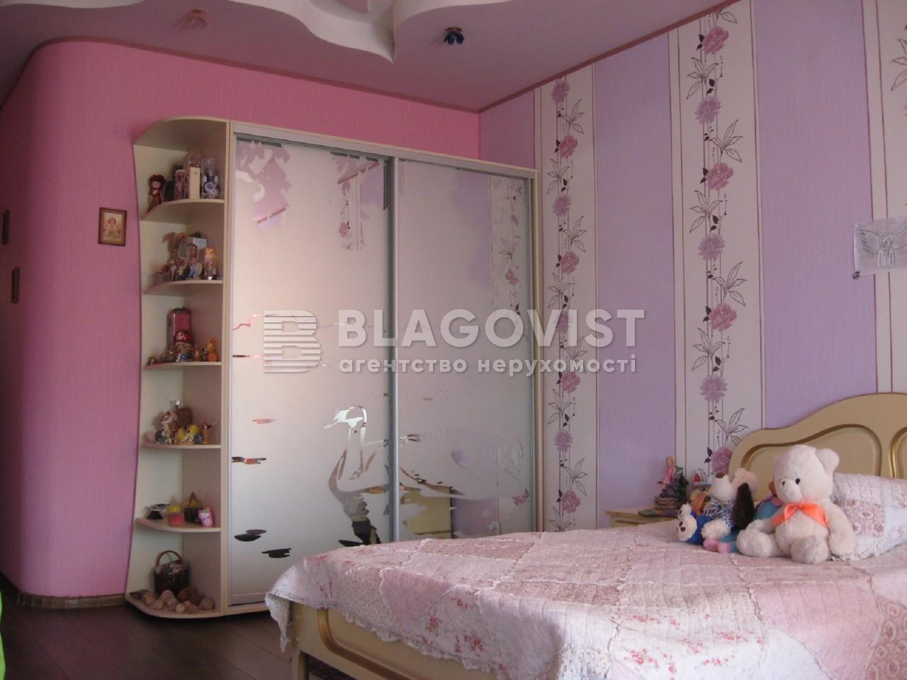 Квартира Z-372977, Дяченка, 20а, Київ - Фото 7