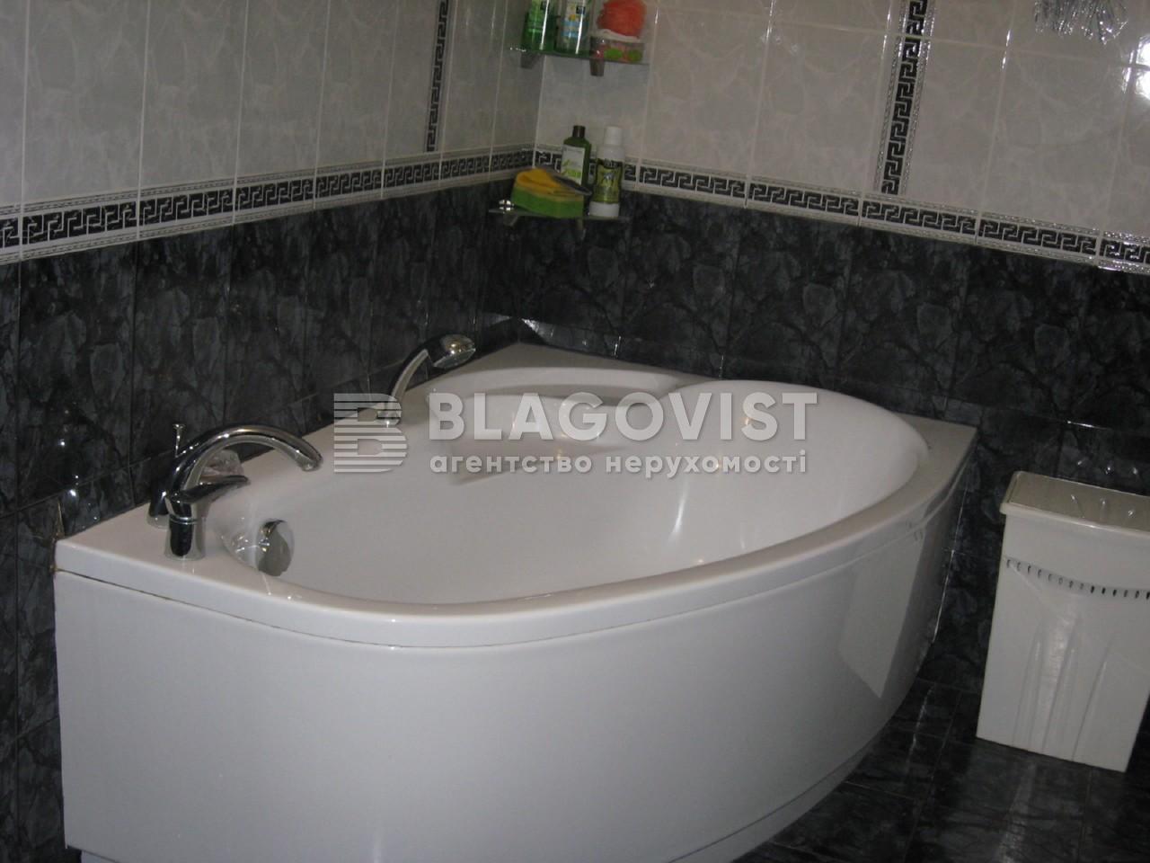 Квартира Z-372977, Дяченка, 20а, Київ - Фото 8