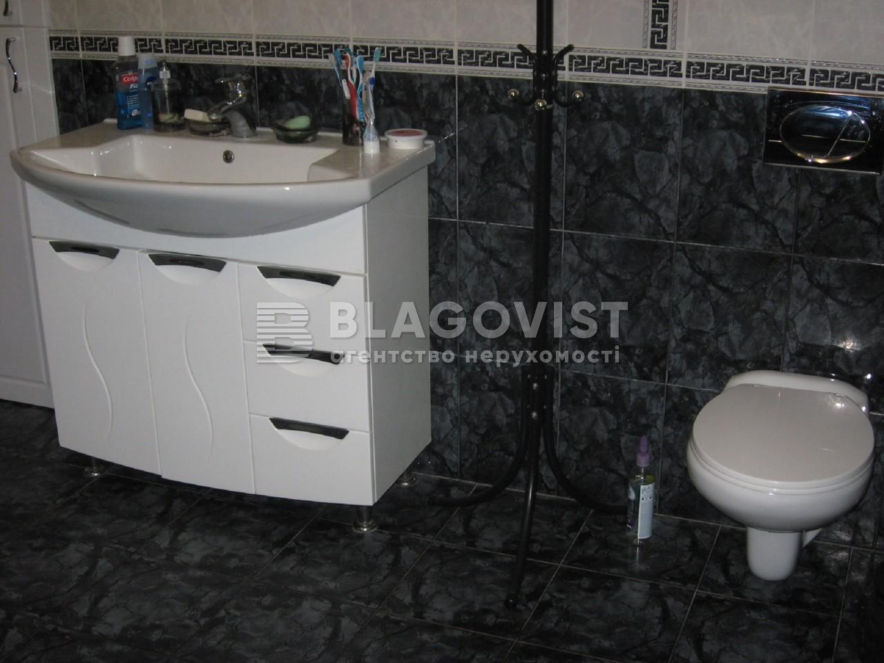 Квартира Z-372977, Дяченка, 20а, Київ - Фото 9