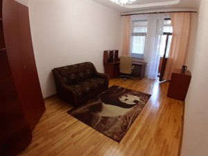 Apartment Pushkinska, 33а, Kyiv, Z-1674831 - Photo3