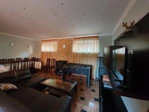 Дом H-44842, Марка Вовчка, Чайки - Фото 8