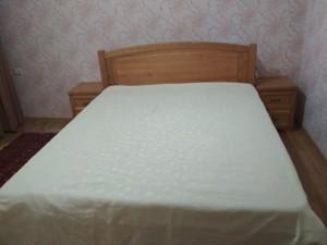 Квартира Стуса Василия (Радгоспная), 27, Киев, R-24669 - Фото 3