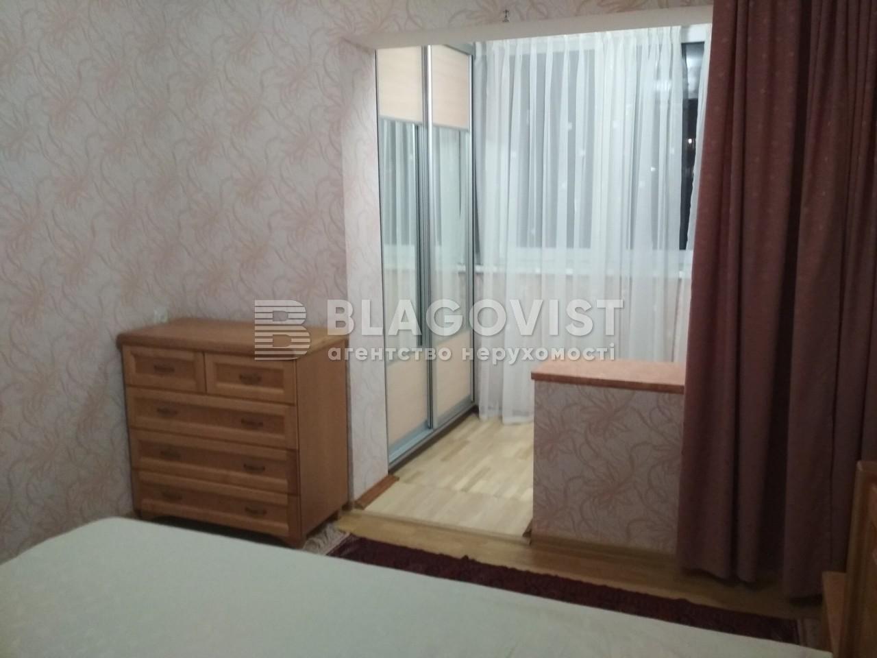Квартира R-24669, Стуса Василия (Радгоспная), 27, Киев - Фото 4