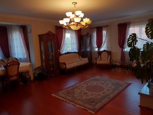 Дом Хотов, R-14572 - Фото 6