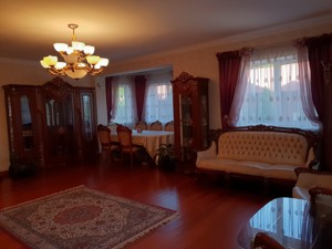 Дом Хотов, R-14572 - Фото 5