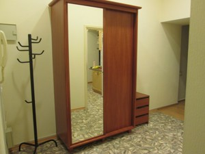 Квартира C-40311, Десятинна, 13, Київ - Фото 9