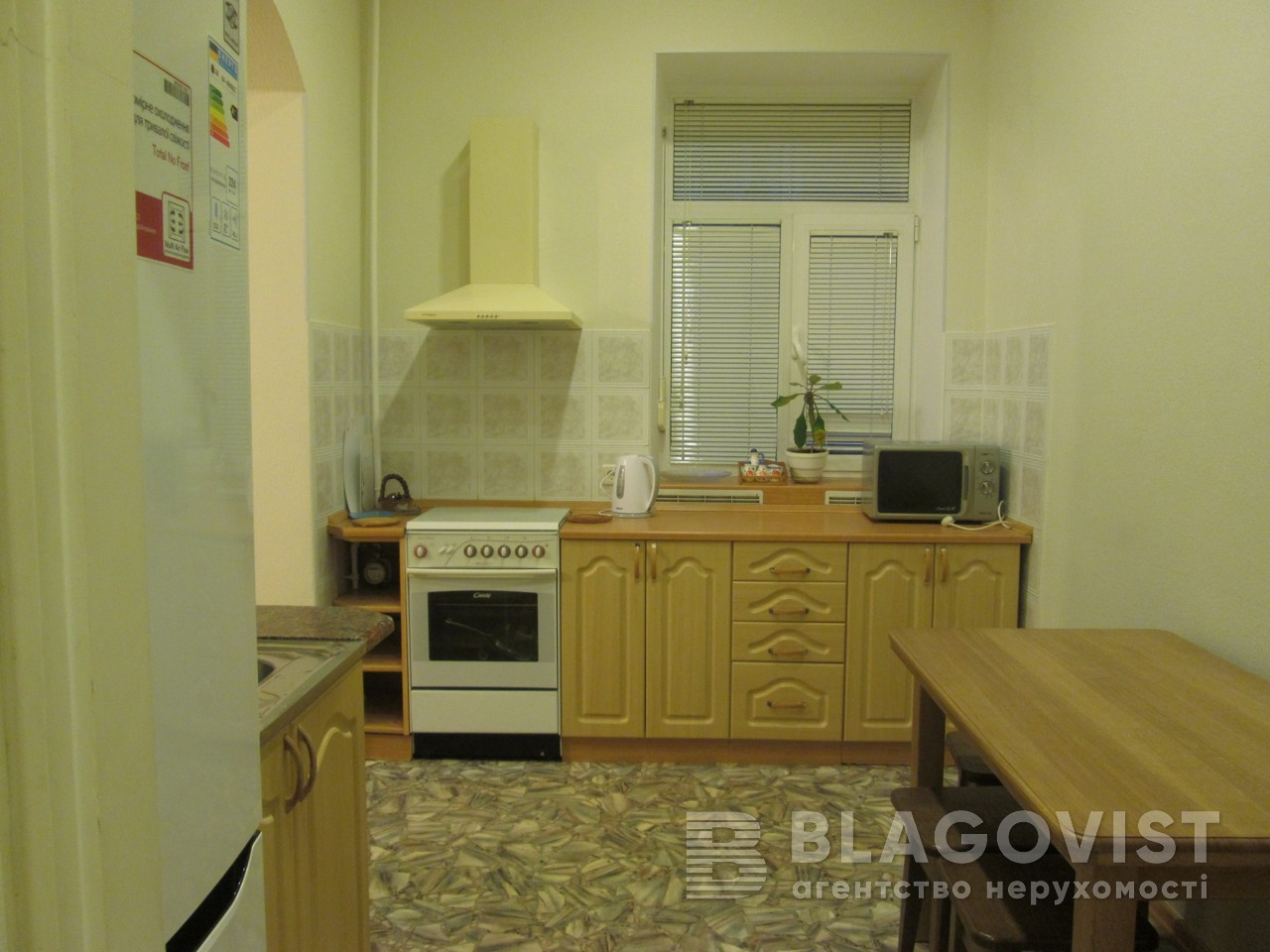 Квартира C-40311, Десятинна, 13, Київ - Фото 5
