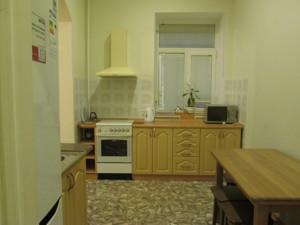 Квартира Десятинная, 13, Киев, C-40311 - Фото 4