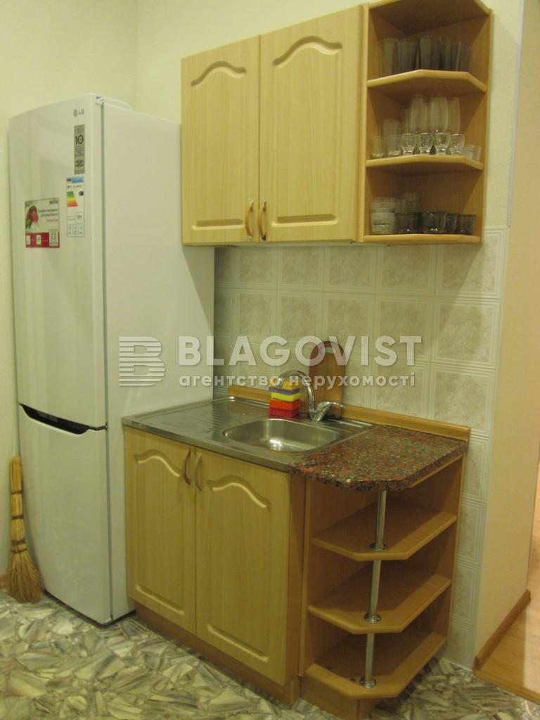 Квартира C-40311, Десятинна, 13, Київ - Фото 7