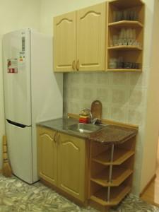 Квартира Десятинная, 13, Киев, C-40311 - Фото 6