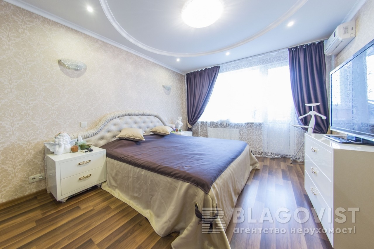 Квартира R-27913, Максимовича Михаила (Трутенко Онуфрия), 3г, Киев - Фото 12