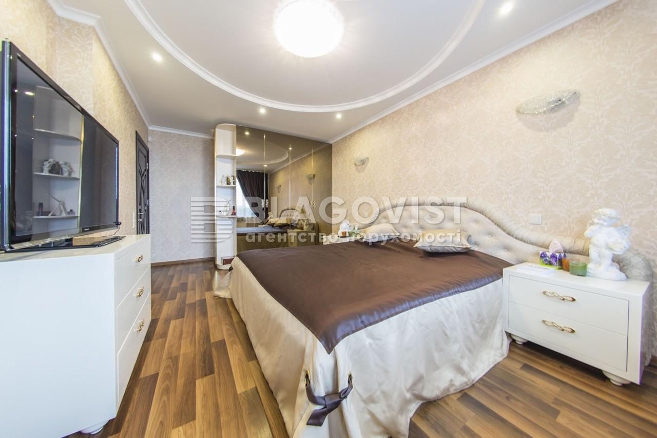 Квартира R-27913, Максимовича Михаила (Трутенко Онуфрия), 3г, Киев - Фото 13