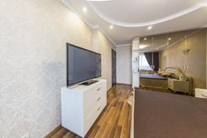 Квартира R-27913, Максимовича Михаила (Трутенко Онуфрия), 3г, Киев - Фото 14