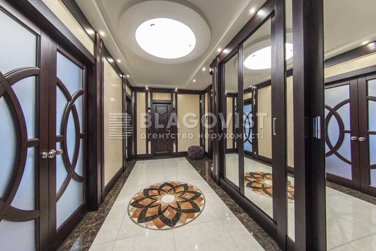 Квартира R-27913, Максимовича Михаила (Трутенко Онуфрия), 3г, Киев - Фото 25