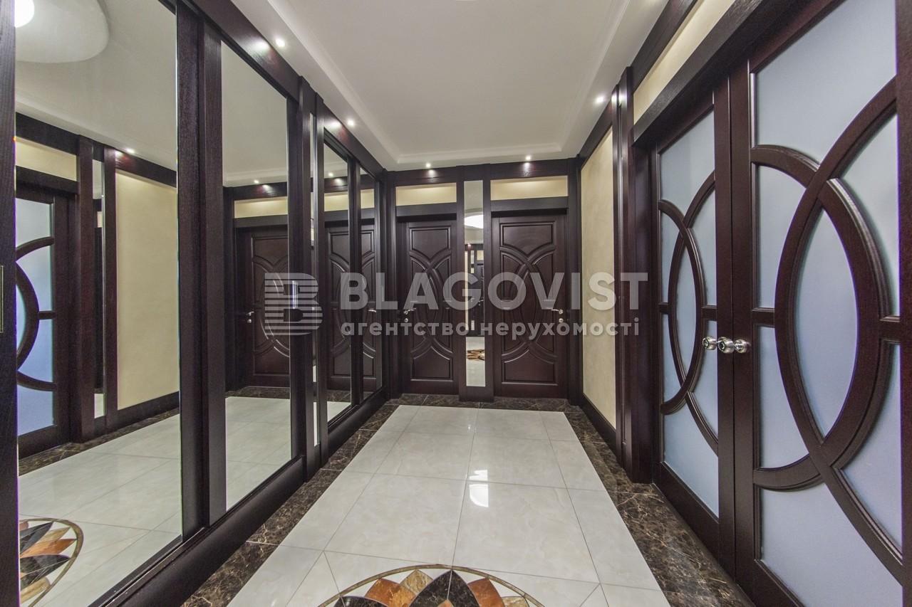 Квартира R-27913, Максимовича Михаила (Трутенко Онуфрия), 3г, Киев - Фото 26
