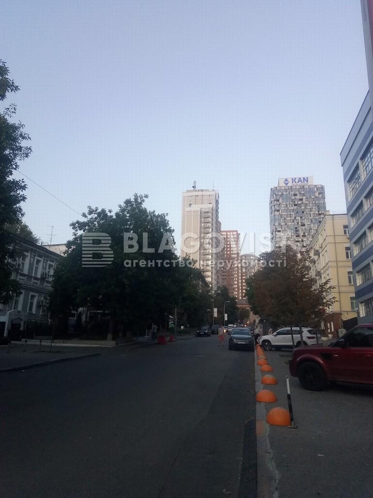 Квартира H-44720, Ділова (Димитрова), 2б, Київ - Фото 5