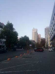 Квартира Деловая (Димитрова), 2б, Киев, H-44720 - Фото 4
