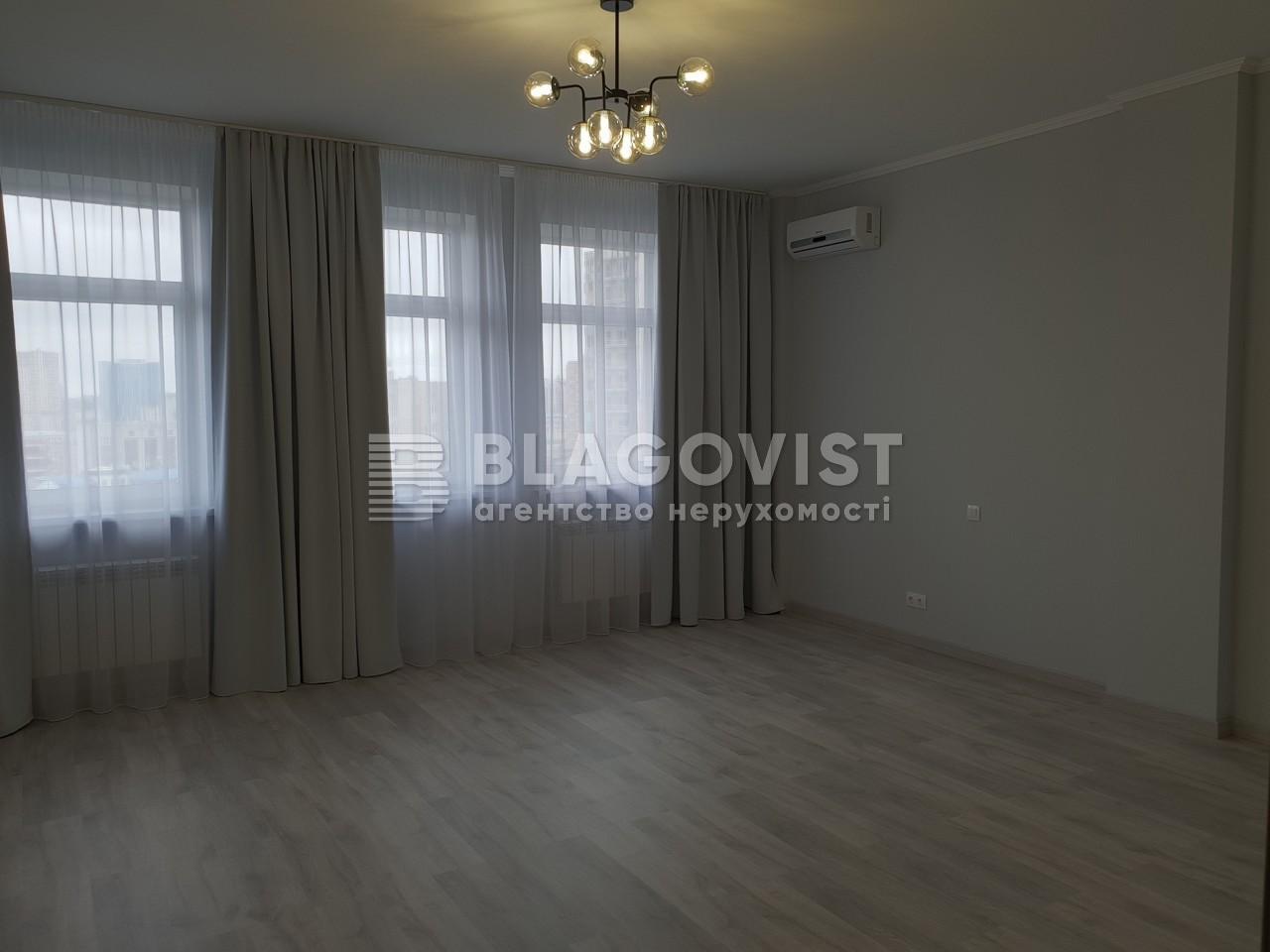 Квартира R-23956, Тургеневская, 46/11, Киев - Фото 10