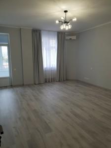 Квартира R-23956, Тургеневская, 46/11, Киев - Фото 12